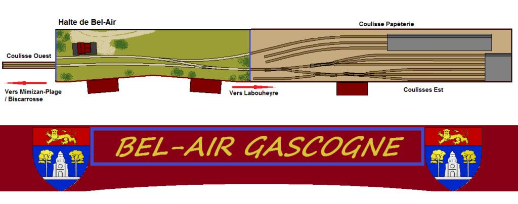 Réseau HO Proto87 : Bel-Air Gascogne Bel-ai10