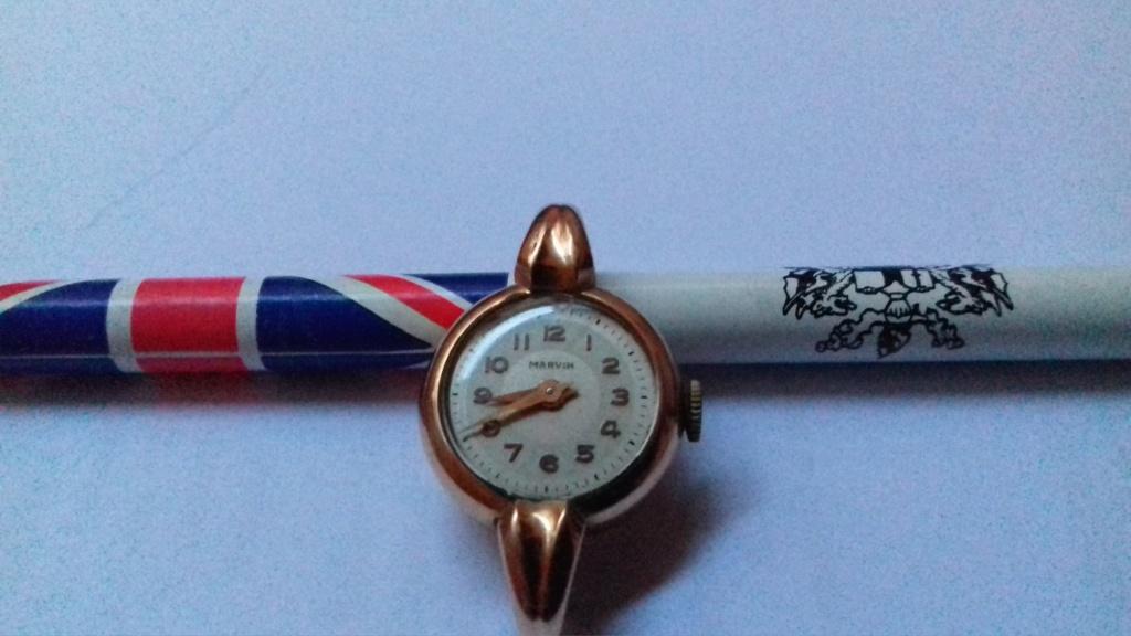 seamaster -  [Postez ICI les demandes d'IDENTIFICATION et RENSEIGNEMENTS de vos montres] - Page 33 38735911