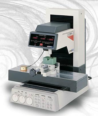 Электронное управление металлообрабатывающими станками Roland11