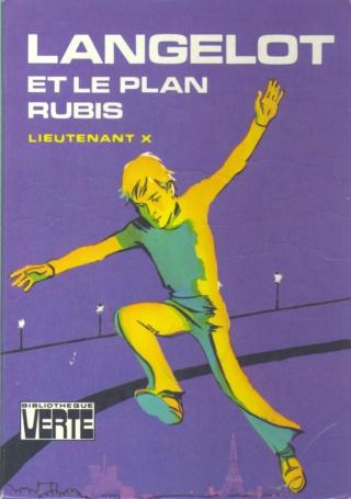 Langelot et le plan rubis  Couv_212