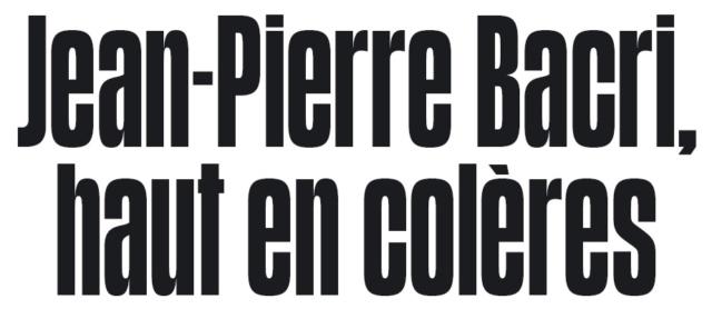 In Memoriam (Mon Bistro Préféré) - Page 13 Libzo11