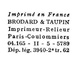 Centenaire de Georges Bayard le 20 mars 2018 Scan-110