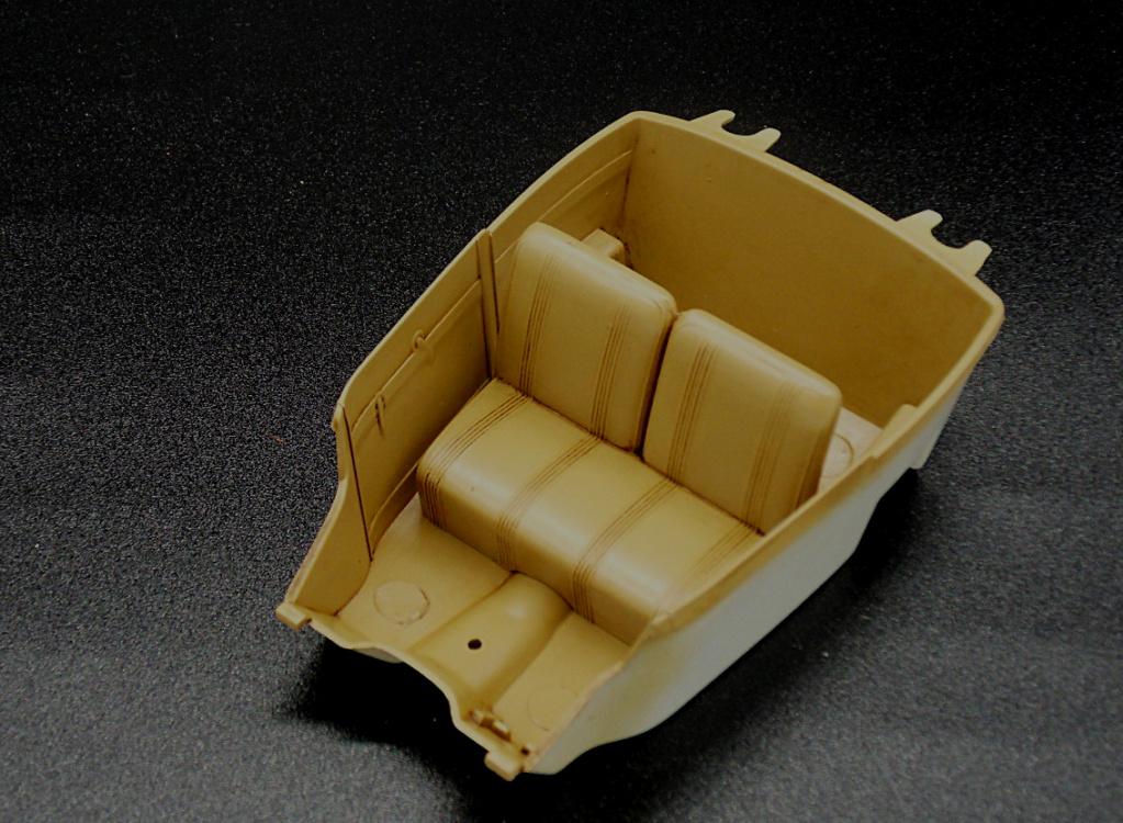 Couleur cuir pour sièges de voitures. 26_jan12