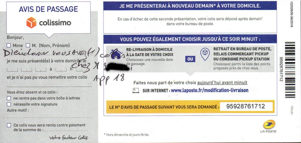 Les achats de Lagaffe 2019 et 2020 - Page 12 Avis_p10
