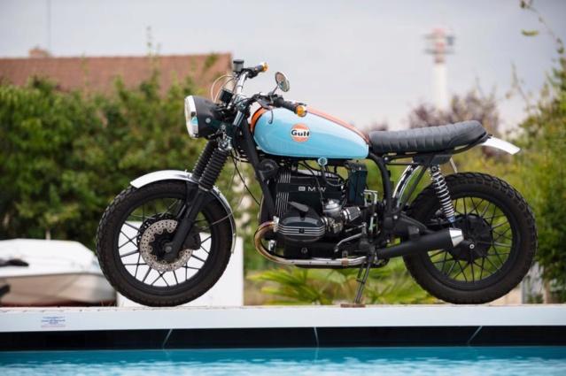 [ITALERI] Triumph 3HW 1/9 - version bobber B3ccb510