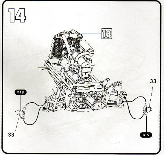 CITROEN type H dans son jus sur son dio - Page 2 Etape110