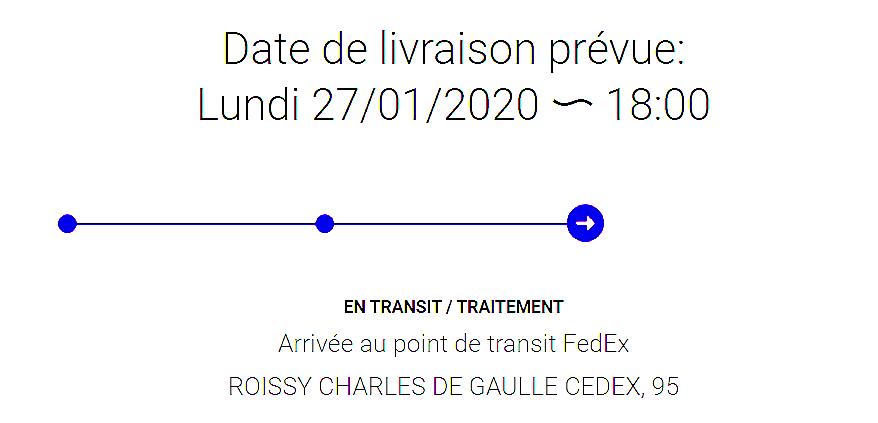 Les achats de Lagaffe 2019 - Page 22 Fedex_10