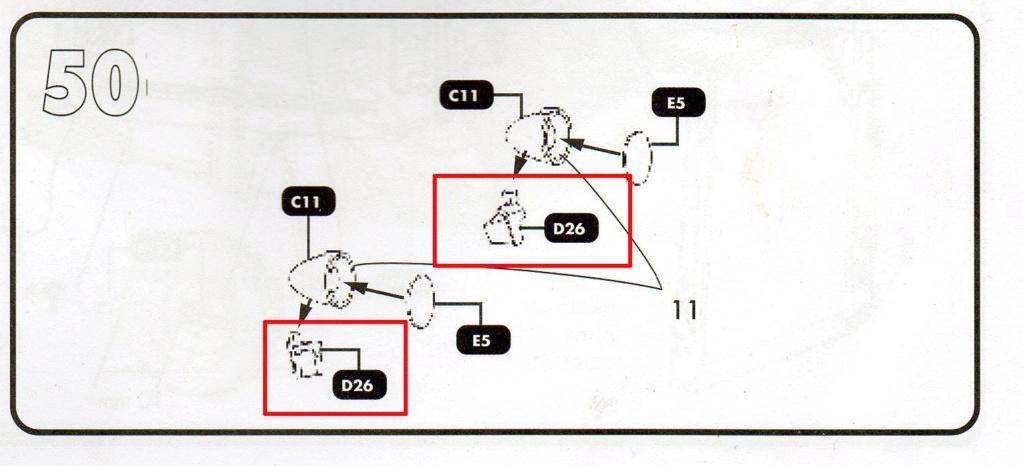 CITROEN type H dans son jus sur son dio - Page 4 Img64911