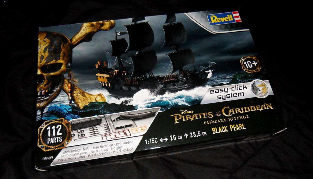 Les achats de Lagaffe 2019 et 2020 - Page 39 Pirate10