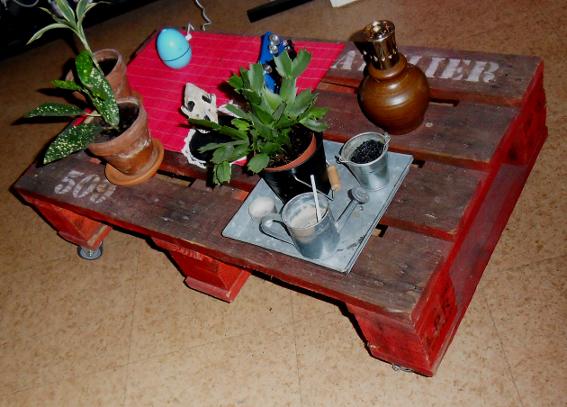 type h - CITROEN type H dans son jus sur son dio Table_10