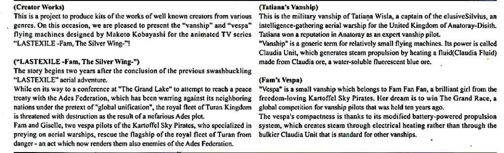 achats de dakota59 - Page 2 Texte_10