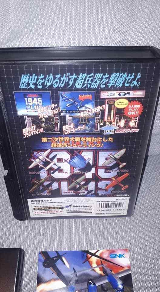 Conversion de jeu Neo GEo  - Page 2 S2-l1610