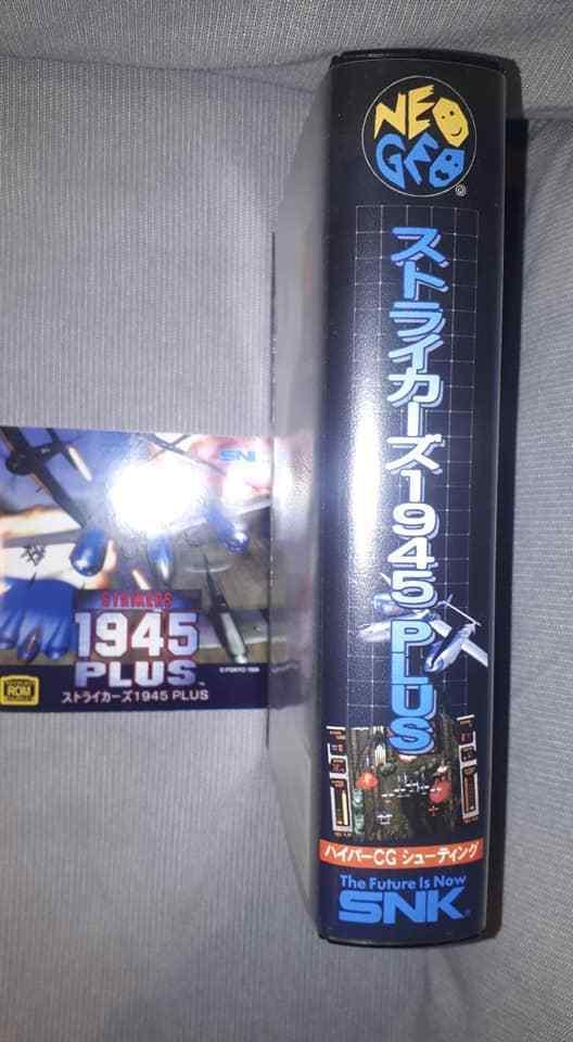 Conversion de jeu Neo GEo  - Page 2 S3-l1612