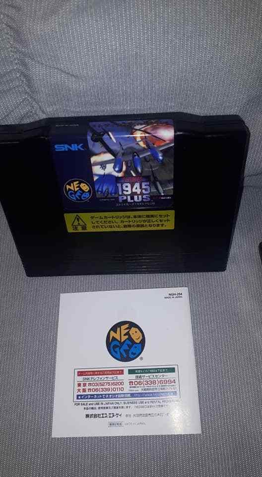 Conversion de jeu Neo GEo  - Page 2 S4-l1610