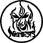 Nemesis is not dead Nemesi12