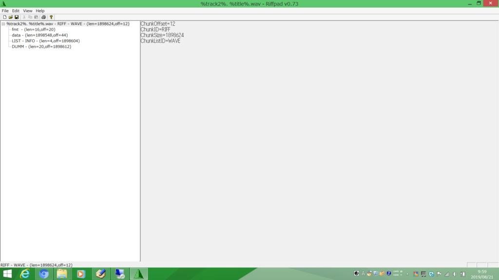openBVE 1.5.0 RC1 - BUGS - Page 19 Aacaoa12