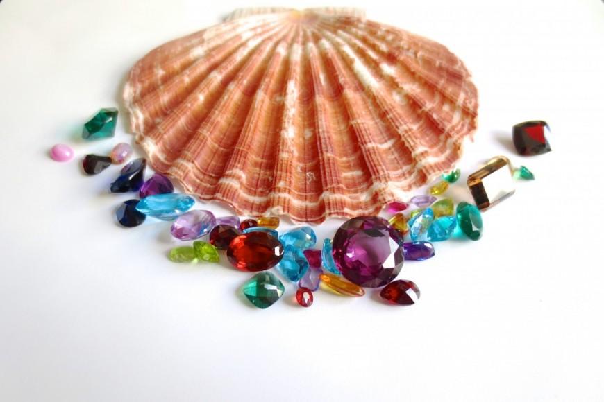 Le rôle des bijoux ésotériques Bijoux10