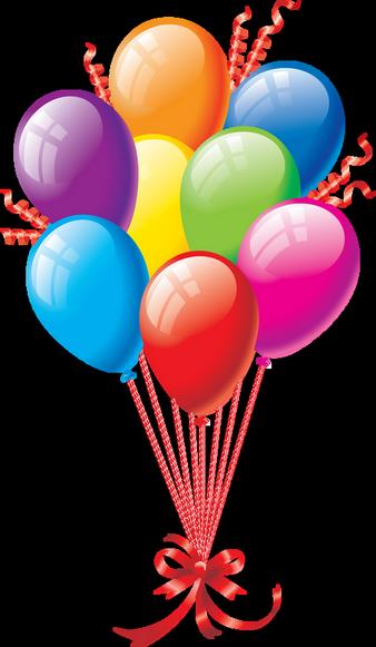 ♥Joyeuse Fête!!!♥ Ballon10