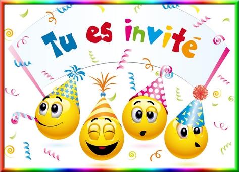 ♥Joyeuse Fête!!!♥ Fetein12