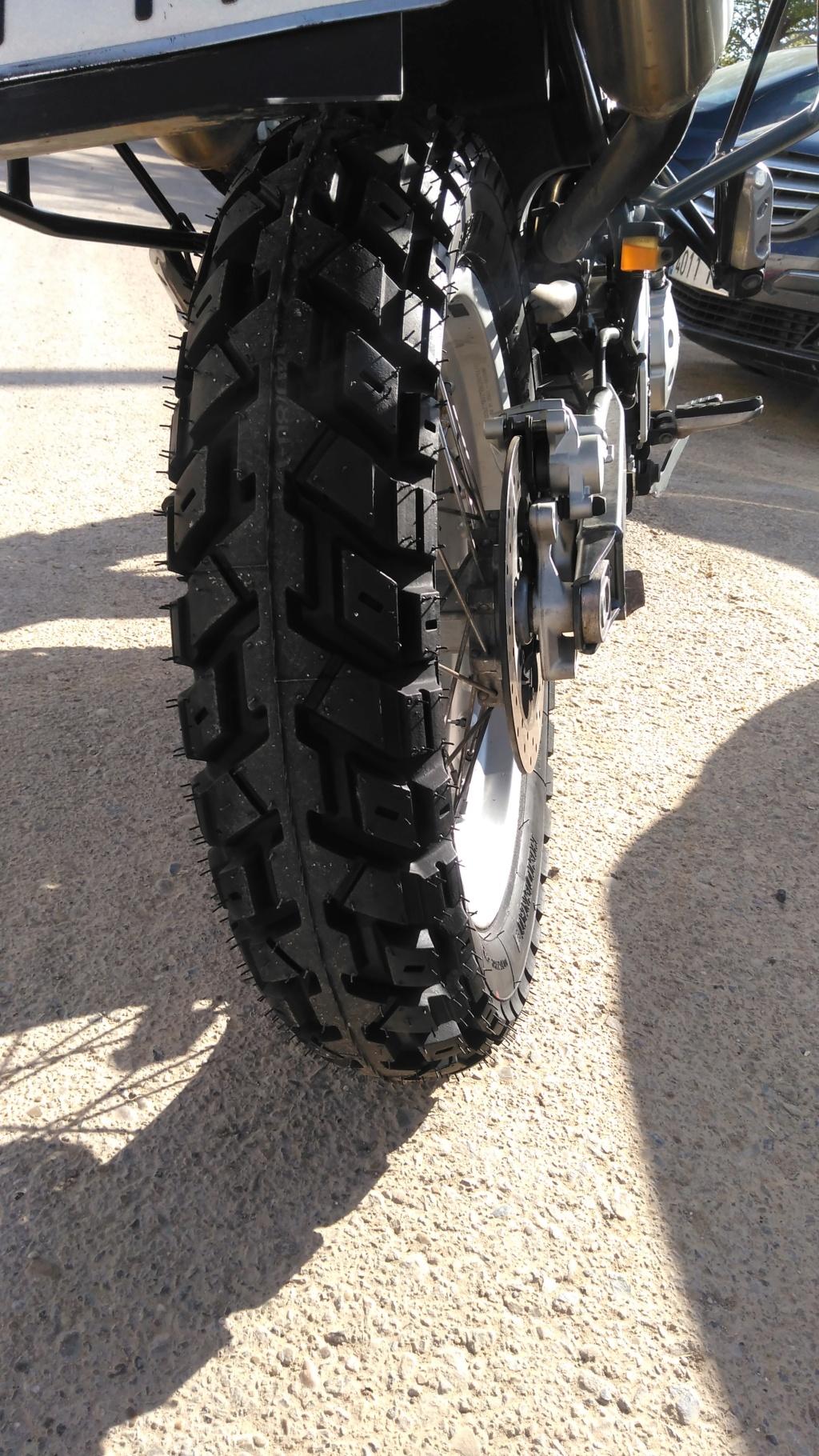 Neumáticos Img_2012