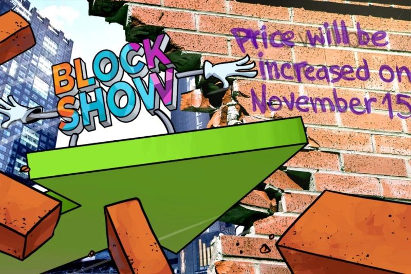 BlockShow Asia  Image_10