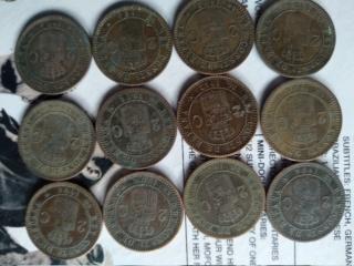 Monedas Alfonso XIII 1904 y 1912 me podéis informar sobre ellas Img_2010
