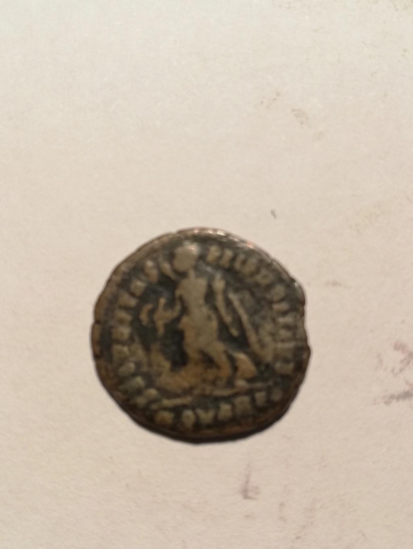 Identificación Monedas Romanas Img_2013