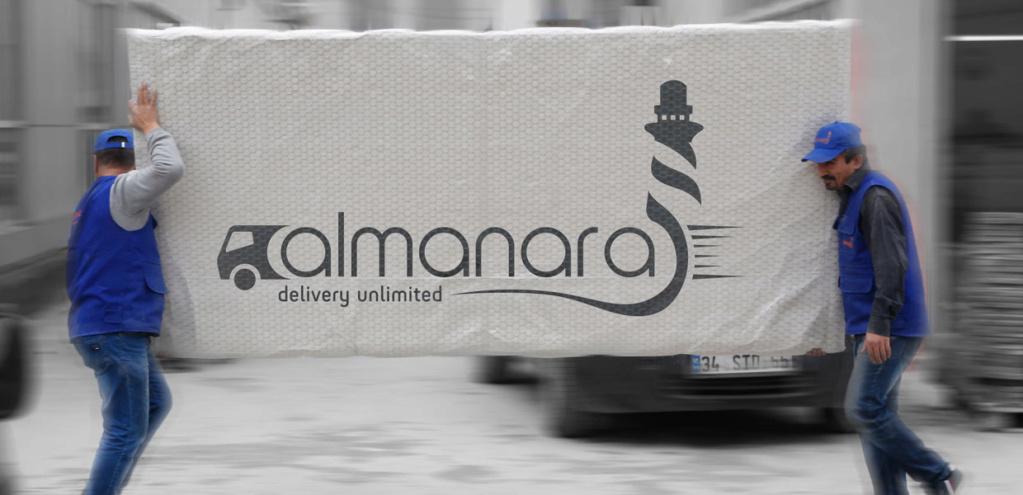 أفضل شركات الشحن في تركيا Aaao10