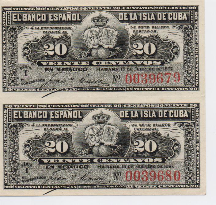 SEMANA ULTRAMAR : CUBA - PUERTO RICO -  FILIPINAS - SANTO DOMINGO - Página 2 00110