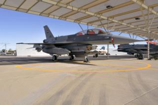 صفقه مقاتلات F-16 للعراق .......متجدد  - صفحة 32 48356510