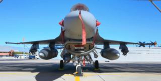 صفقه مقاتلات F-16 للعراق .......متجدد  - صفحة 32 48371511
