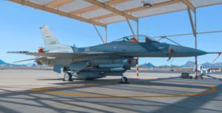صفقه مقاتلات F-16 للعراق .......متجدد  - صفحة 32 48380410