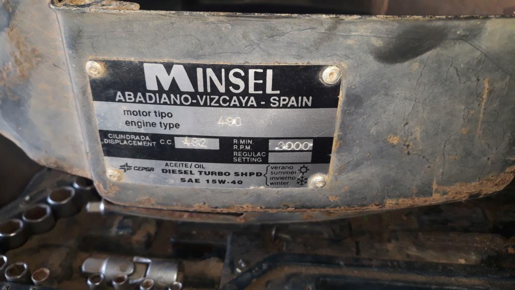 [Agria 7713] Motor Minsel 490 ¿reglaje válvulas? (solucionado) Img-2010