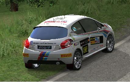 Presenta tu coche Rbr_0013