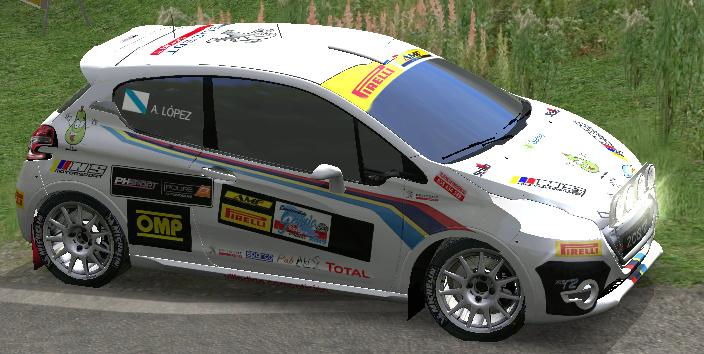 Presenta tu coche Rbr_0015