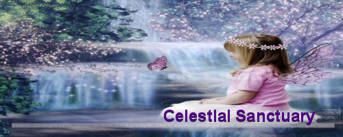 CelestialSanctuary