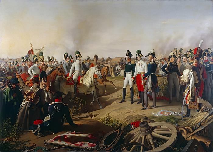 Le cadet de Fournier-Sarlovèze Johann10