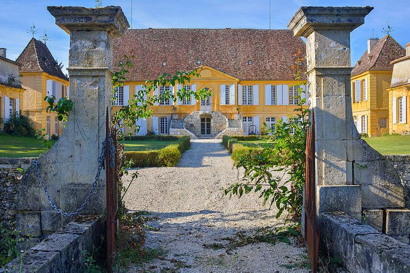 24-Dordogne Sans-t10