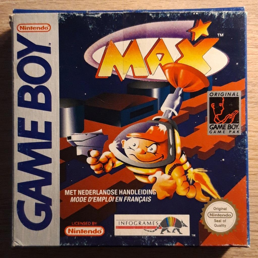 Fausse boit de jeu GameBoy ???... 20201111