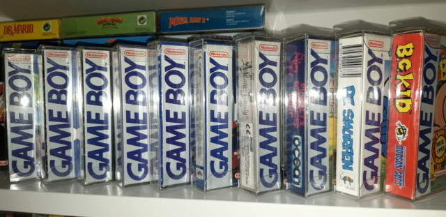 Fausse boit de jeu GameBoy ???... 20210111