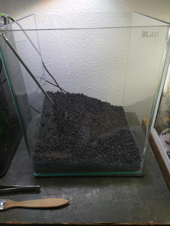 Dry start nano 20 litres  Img_2014
