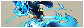 Pokémon Levelling - Pagina 6 6045fd10