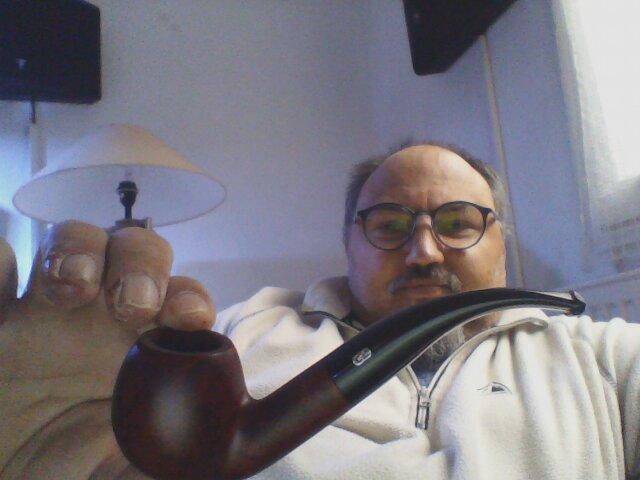 21/04 Fumées dominicale Webcam14