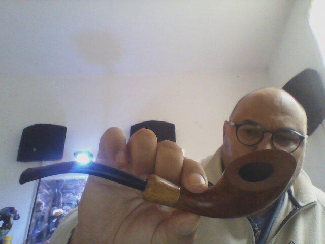 vends pipe rostiak Webcam18