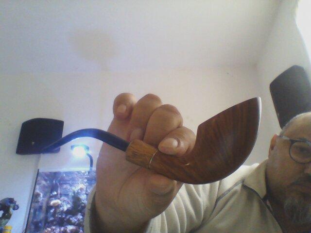 vends pipe rostiak Webcam19