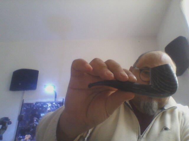 13/05 Que fumez vous? Webcam25