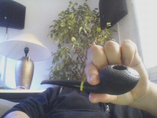 24/01 que fumez vous? Webcam84