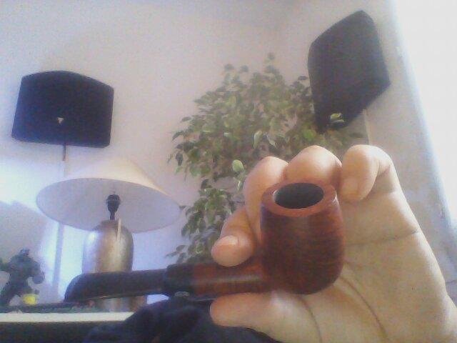vente de pipes Webcam89