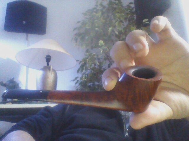 vente de pipes Webcam90