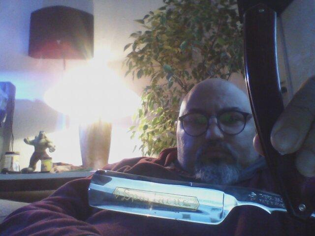 coupe choux a vendre Webcam91